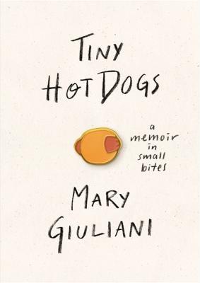 Tiny Hot Dogs -