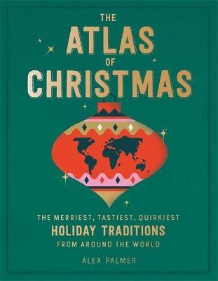 The Atlas of Christmas -