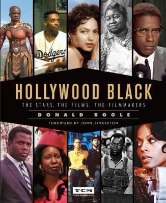 Hollywood Black -