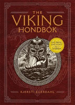 The Viking Hondbok -