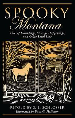 Spooky Montana - pr_35909