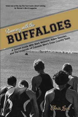 Running with the Buffaloes - pr_212967