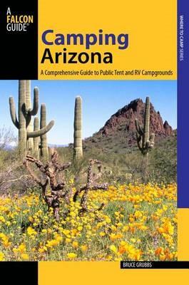 Camping Arizona - pr_294416