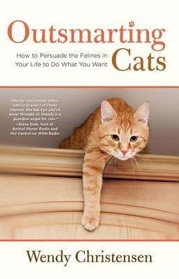 Outsmarting Cats - pr_1749928