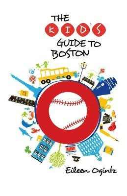 Kid's Guide to Boston - pr_2293