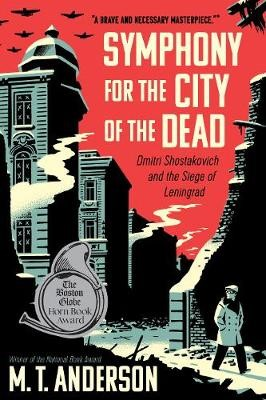 Symphony for the City of the Dead -