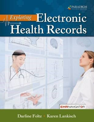Exploring Electronic Health Records -