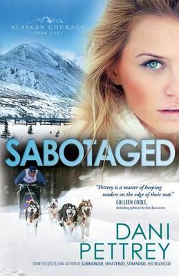 Sabotaged - pr_294398