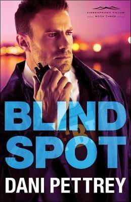 Blind Spot - pr_294451