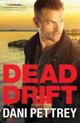 Dead Drift -