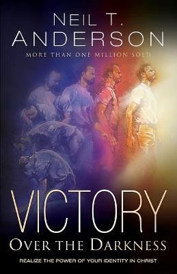 Victory Over the Darkness -