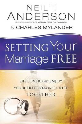 Setting Your Marriage Free - pr_1838582