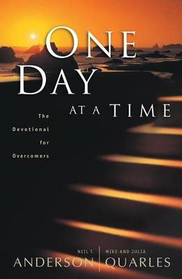 One Day at a Time - pr_1782529
