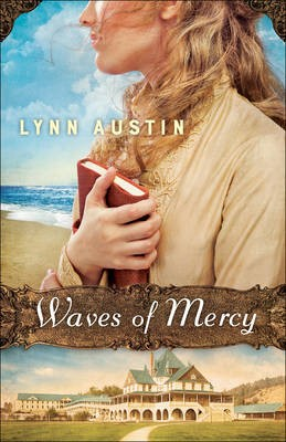 Waves of Mercy - pr_294588