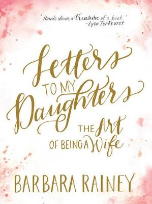Letters to My Daughters - pr_294385