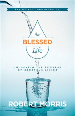The Blessed Life - pr_294515