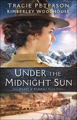Under the Midnight Sun - pr_147271