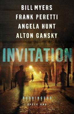 Invitation - pr_294477