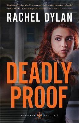 Deadly Proof - pr_294468