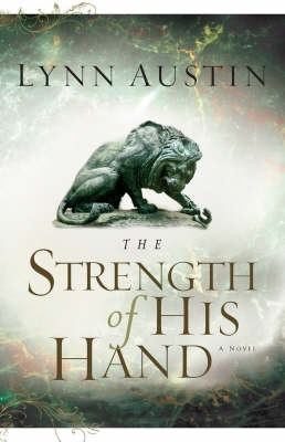 The Strength of His Hand - pr_294539