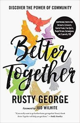 Better Together - pr_294536
