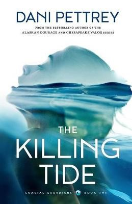 The Killing Tide - pr_294420