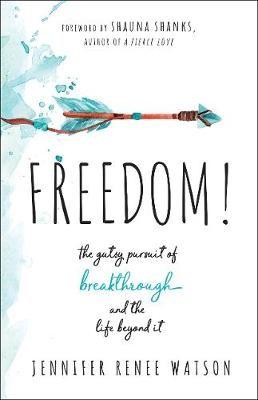 Freedom! - pr_96943