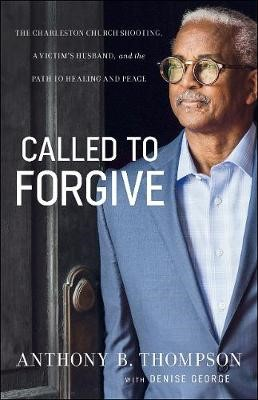 Called to Forgive - pr_294469