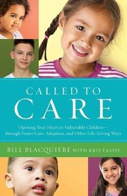 Called to Care - pr_423036