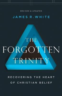 The Forgotten Trinity -