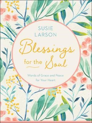 Blessings for the Soul - pr_423037