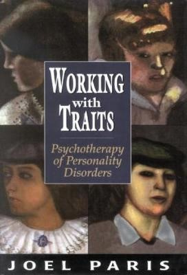 Working with Traits - pr_237812