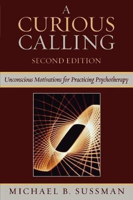 A Curious Calling - pr_294552