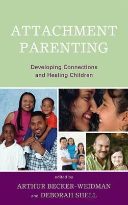 Attachment Parenting - pr_294553