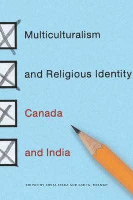 The Multiculturalism and Religious Identity - pr_226923