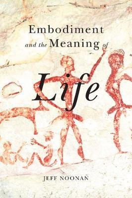 Embodiment and the Meaning of Life - pr_84490