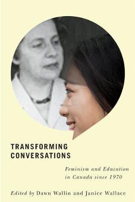 Transforming Conversations - pr_32027