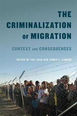 The Criminalization of Migration -