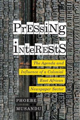 Pressing Interests - pr_248313