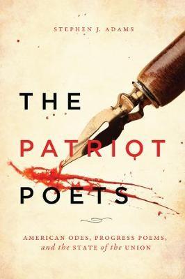 The Patriot Poets - pr_84505