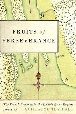 Fruits of Perseverance - pr_301181