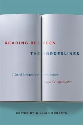 Reading between the Borderlines -