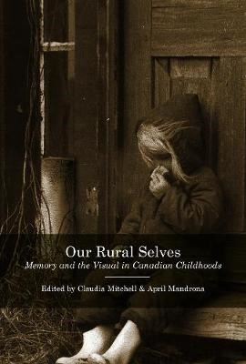 Our Rural Selves - pr_294597