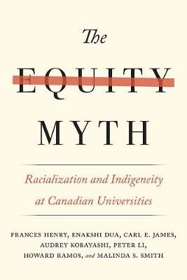 The Equity Myth - pr_562