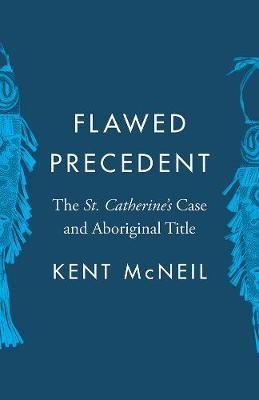 Flawed Precedent -