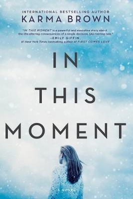 In This Moment - pr_294621