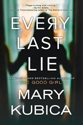 Every Last Lie - pr_294581