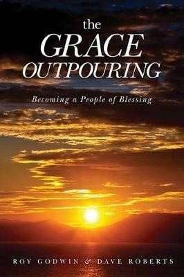 Grace Outpouring - pr_38189