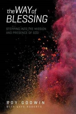 The Way of Blessing - pr_418833