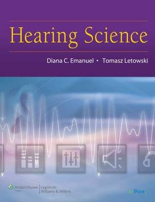 Hearing Science -